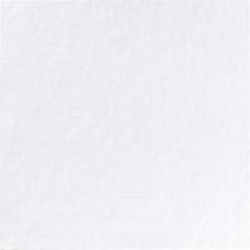DUNI Servietten, 40 x 40 cm, 2-lagig, 1/4 Falz