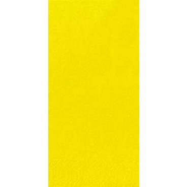DUNI Servietten, 33 x 33 cm, 3-lagig, 1/8 Falz