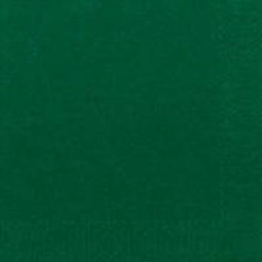 DUNI Servietten, 40 x 40 cm, 3-lagig, 1/4 Falz jägergrün