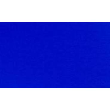 DUNI Mitteldecken aus Dunicel dunkelblau