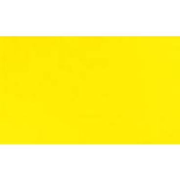 DUNI Mitteldecken aus Dunicel gelb