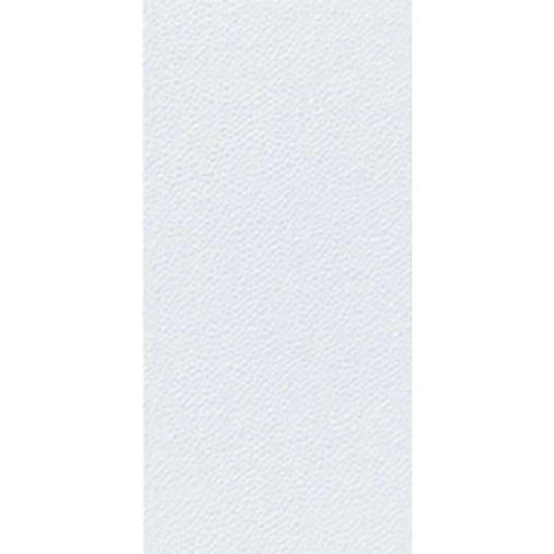 DUNI Servietten, 33 x 33 cm, 2-lagig, 1/8 Falz