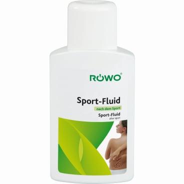 RÖWO® Sport-Fluid