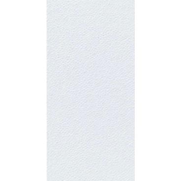 DUNI Servietten, 1/8 Falz, 1-lagig, 33 x 33 cm weiß