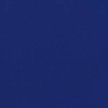 DUNI Servietten, 33 x 33 cm, 1-lagig, 1/4 Falz dunkelblau