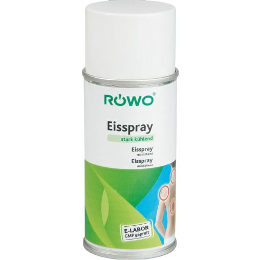 RÖWO® Eisspray