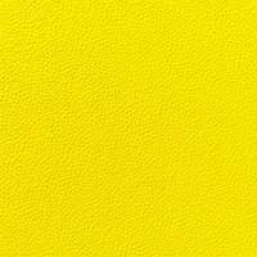 DUNI Servietten, 33 x 33 cm, 1-lagig, 1/4 Falz Farbe: gelb