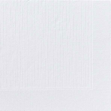 DUNI Servietten, 40 x 40 cm, 4-lagig, 1/4 Falz