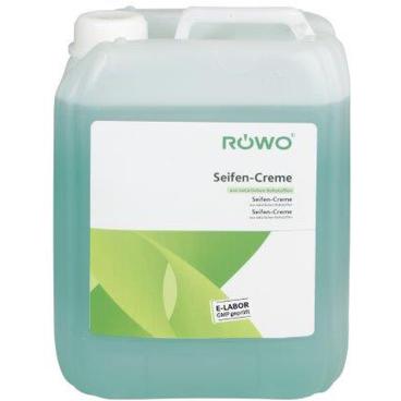 RÖWO® Seifen-Creme