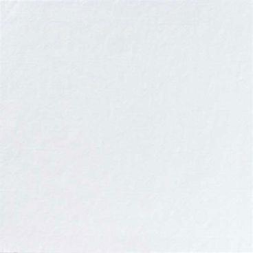 DUNI Servietten, 33 x 33 cm, 2-lagig, 1/4 Falz weiß