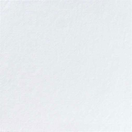 DUNI Servietten, 33 x 33 cm, 2-lagig, 1/4 Falz