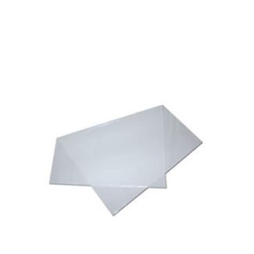 P+L Systems Washroom Abfallbeutel für Damenhygienebehälter
