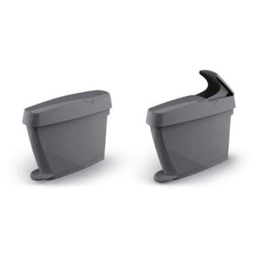P+L Systems Washroom Damenhygienebehälter