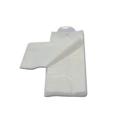 P+L Systems Washroom Hygienebeutel für Damenhygienebehälter