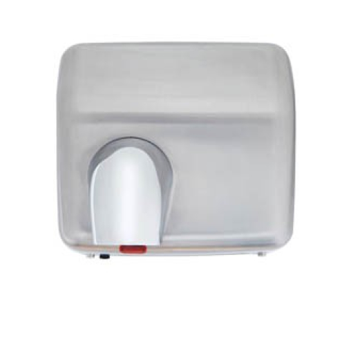 P+L Systems Washroom Klassik Händetrockner