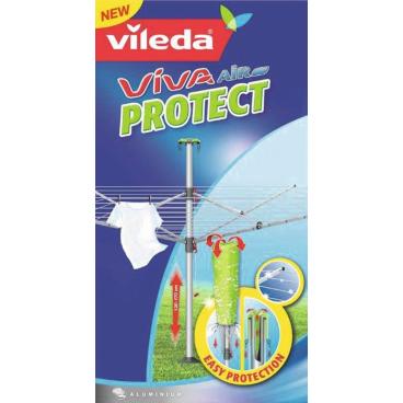 Vileda Viva Air Protect Wäschespinne