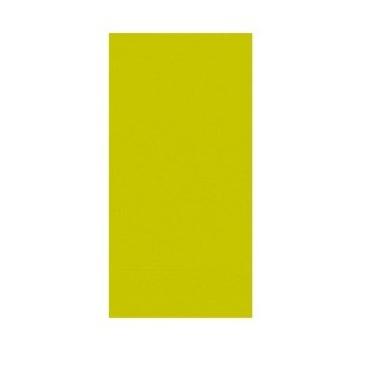 DUNI Servietten, 40 x 40 cm, 3-lagig, 1/8 Falz