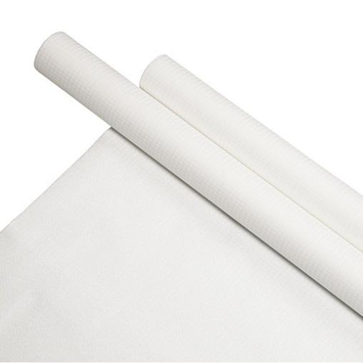 Papstar Pure Tischdecke Papier