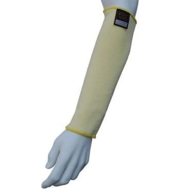 NITRAS® TAEKI 5 - Spezialfaser-Armschoner