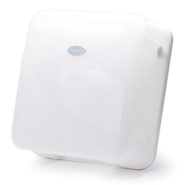 BulkySoft Spender für Jumbo MINI Toilettenpapier