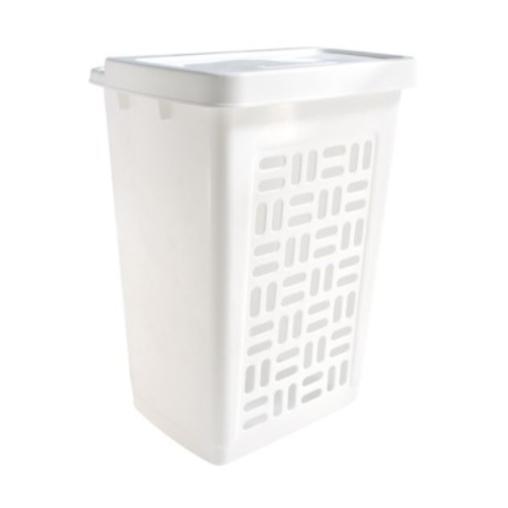 Wäschebox 60 l