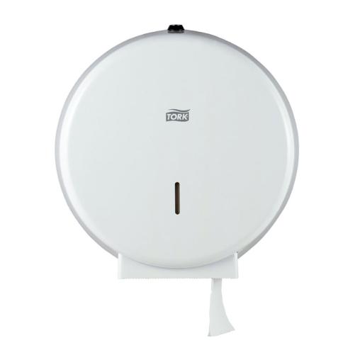 Tork Spender für Toilettenpapier, Jumbo Rolle
