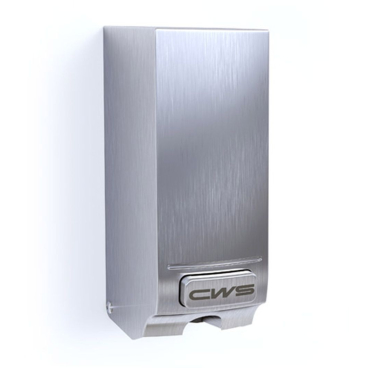 CWS Paradise Stainless Steel WC-Sitzreiniger