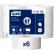Tork Jumbo Toilettenpapier T1 Advanced, 1-lagig, weiß