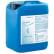 Produktbild: Schülke sensiva® Waschlotion