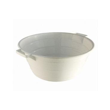 Bekaform Schüssel, 14 Liter