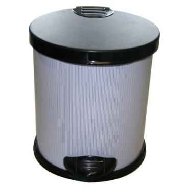 Bekaform Treteimer 12 Liter