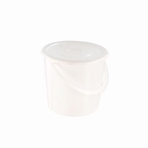 Bekaform Verpackungseimer 2,5 Liter