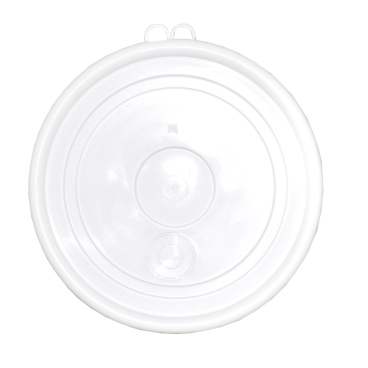 Bekaform Verpackungseimer 3,3 Liter