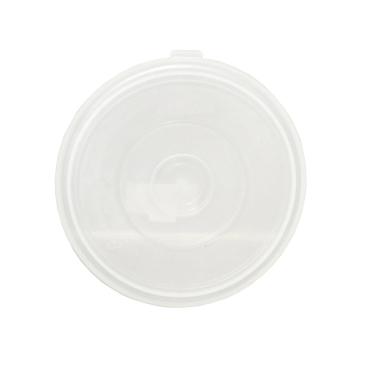 Bekaform Verpackungseimer 13 Liter