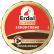 Erdal Schuhcreme Classic