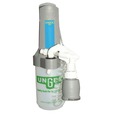 UNGER Sprayer on A Belt Leerflasche