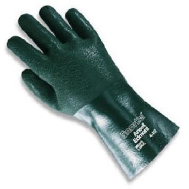 Ansell Handschuh Snorkel®