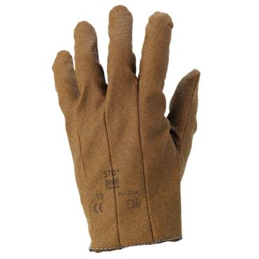 Ansell Handschuh STD®