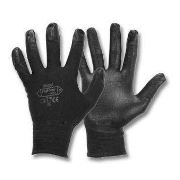 Ansell Handschuh HyFlex® 11-401