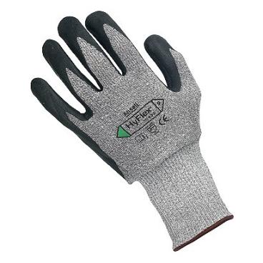 Ansell Schnittschutzhandschuh HyFlex® 11-435