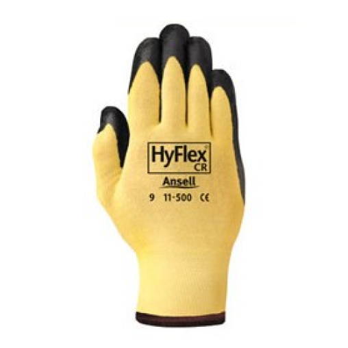 Ansell Handschuh HyFlex® 11-500