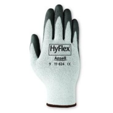 Ansell Handschuh HyFlex® 11-624
