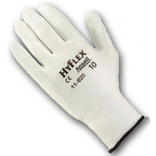 Ansell Handschuh HyFlex® 11-625