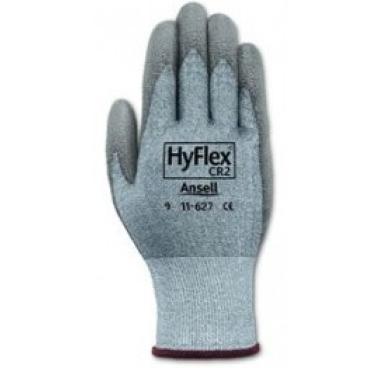 Ansell Handschuh HyFlex® 11-627