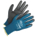 Ansell Handschuh HyFlex® 11-616