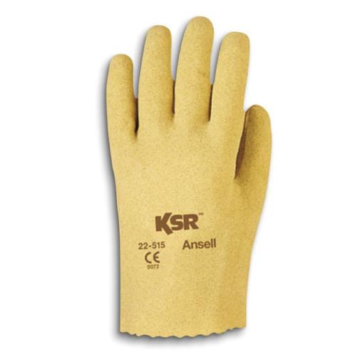 Ansell Handschuh KSR®