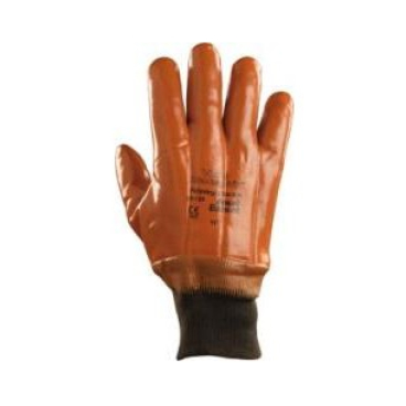 Ansell Handschuh Winter Monkey Grip®