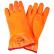 Ansell Handschuh Polar Grip®