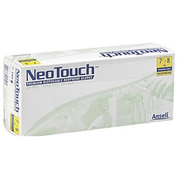 Ansell Einmalhandschuh NeoTouch®