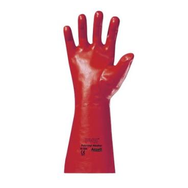 Ansell Handschuh PVA®